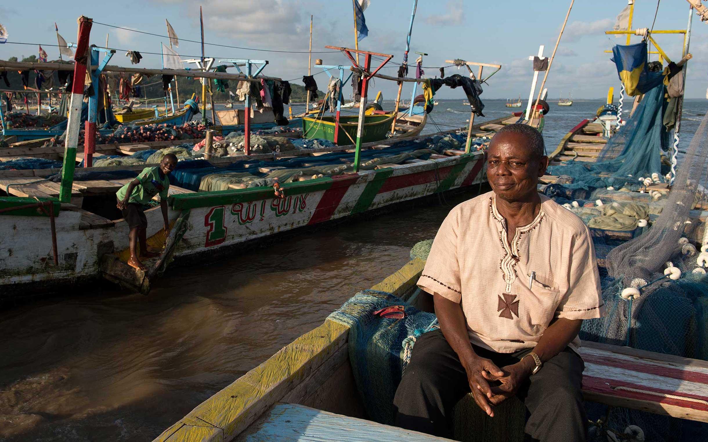 aid-works-kojo-kondua-ghana-ous-47801