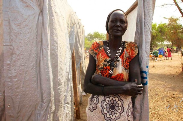 oxfam-south-sudan-health-worker-portrait