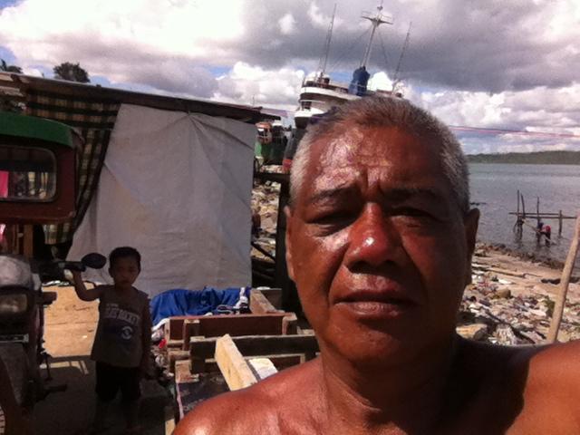 philippines-selfie-84600