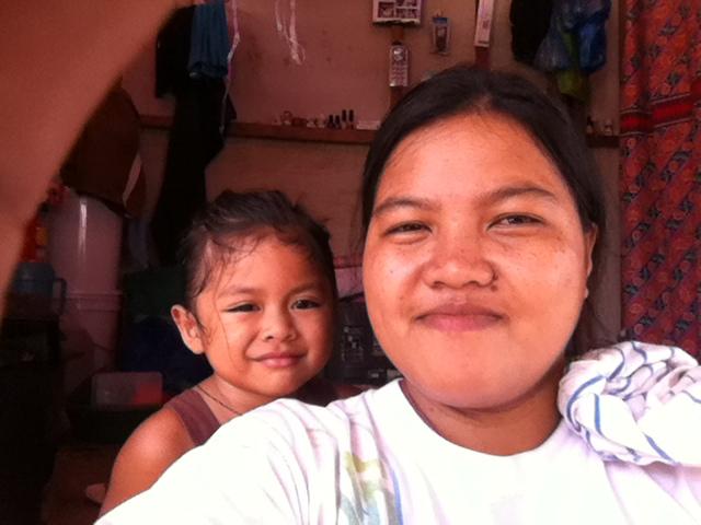 philippines-selfie-84602