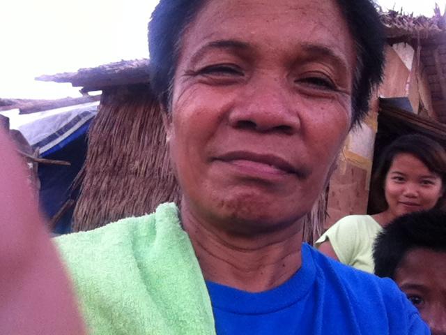 philippines-selfie-84603