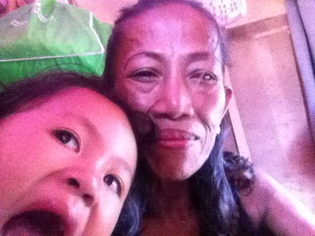 philippines-selfie-84604