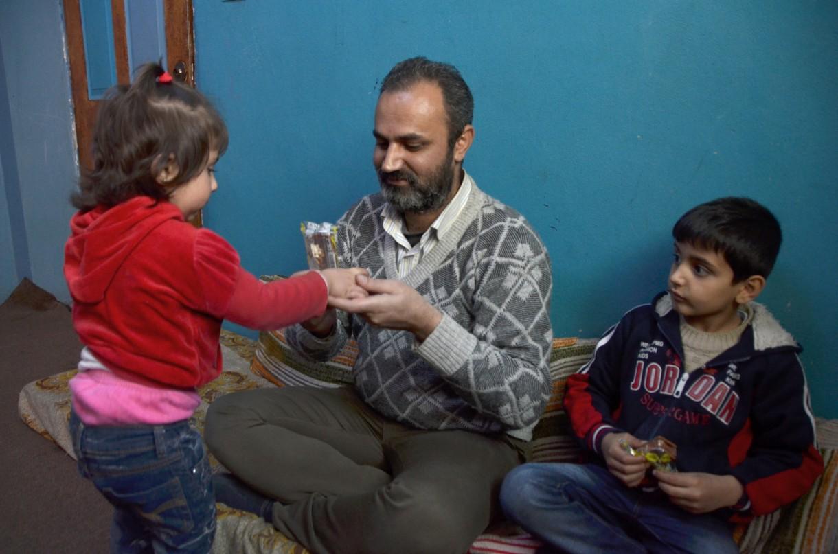 ammar-refugee-family-OGB-84852jpg