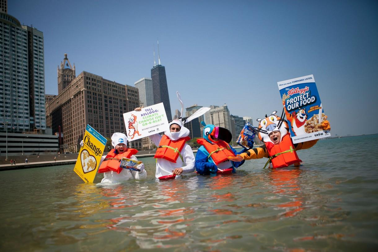 chicago-stunt-water