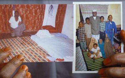 Somalia-lifeline-screenshot-oxfam-america