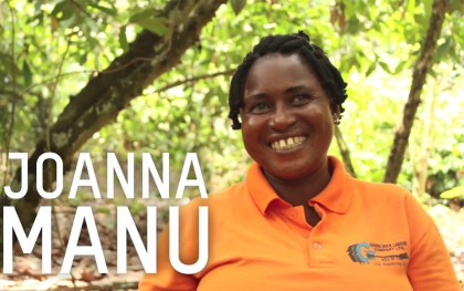 Joanna-Manu-Video-thumbnail