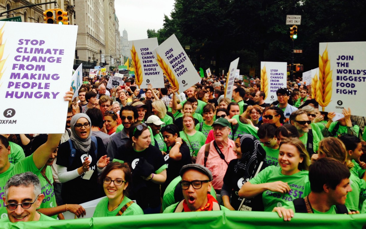 NYC-climate-march-sept-2014