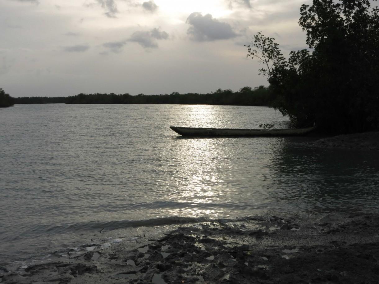 guinea-bissau-river_web