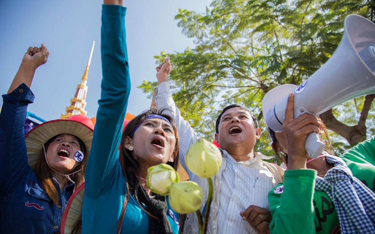 human-rights-march-cambodia-ous-8901