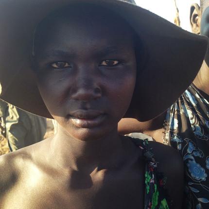 rooney-mara-south-sudan-03