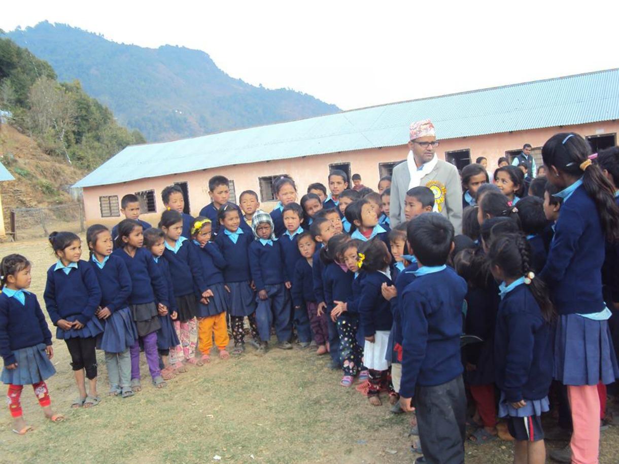 Gyanmani-Nepal-2