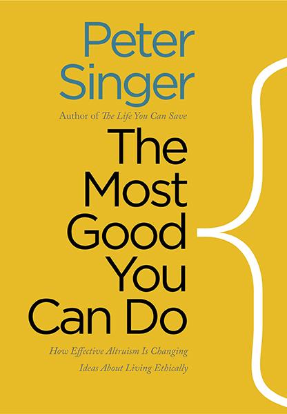 singer-cover