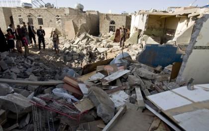 yemen-destroyed-houses-OGB_91690