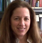 Linda Delgado