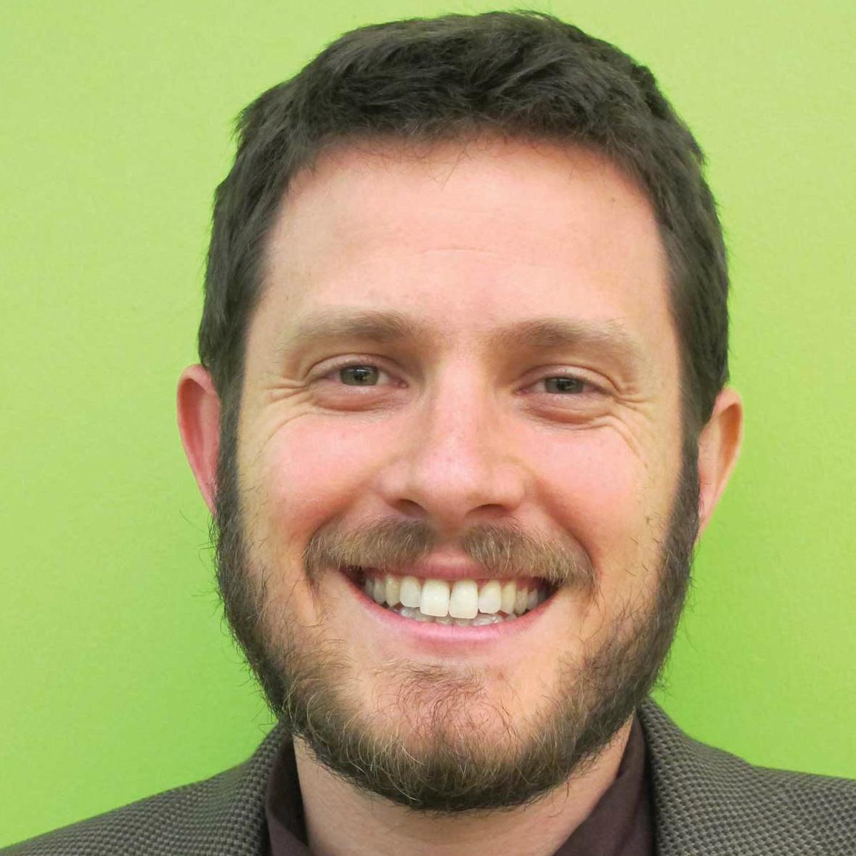Noah Gottschalk