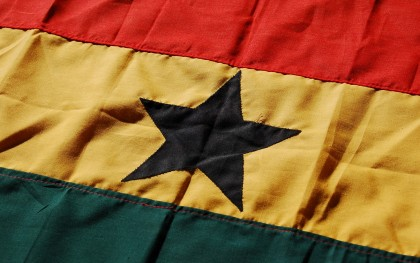 Photo: http://bit.ly/1lNXMMB