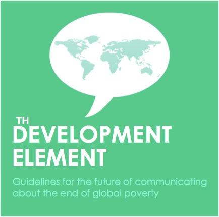 Development_Element_Graphic