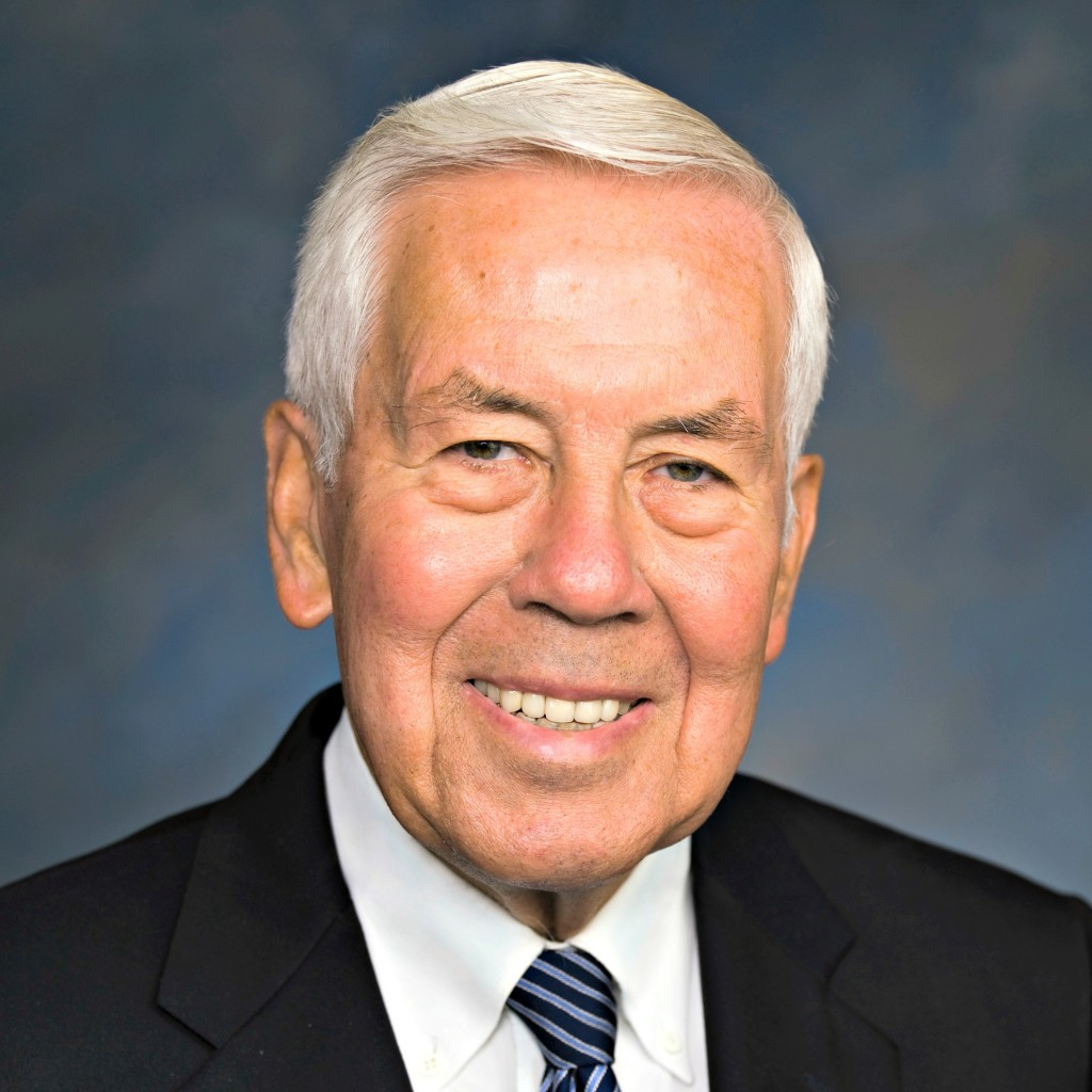 Dick-Lugar-square-Wiki